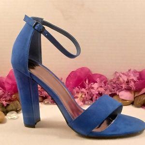 Shoes - Magic
